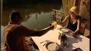 видео загородные рестораны Киева
