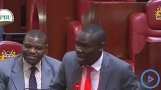 mp-osoro-defends-claim-made-by-young-mps-against-speaker