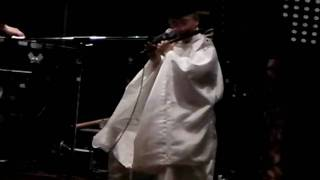 平家物語ライブ2(平成22年7月19日) 鎮魂の祈り