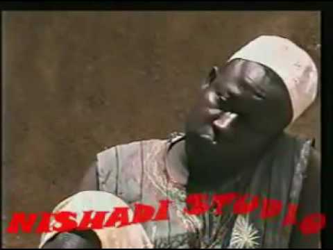 Download wasila hausa Songs