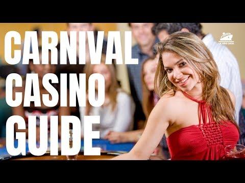 Meilleur Casino Las Vegas Paiements