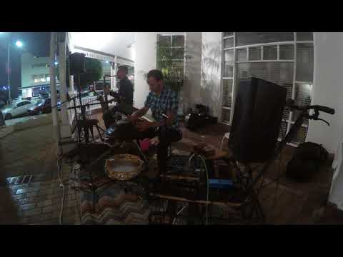 Soul Rabble conservatory25may18 clip