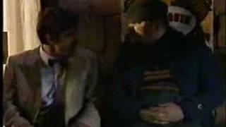 Slozna Braca 6 - Mute mjerio guzove