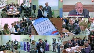 Время местное Эфир: 07-11-2017 - Библиотеке Крашенинникова - 15 лет.