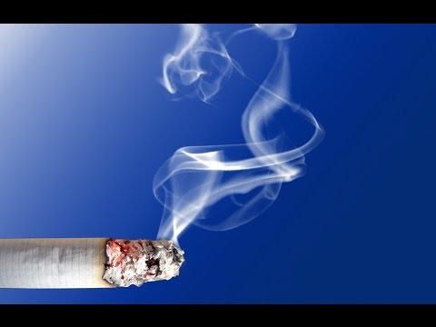 Запах в квартире ! Как избавиться от запаха табака и дыма сигарет (три способа)
