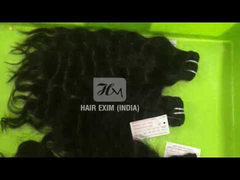 Natural wavy hair extensions pure unprocessed virgin hair naturally wavy hairstyles
