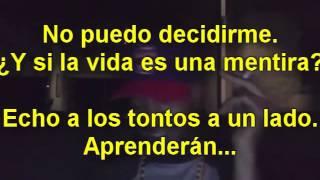Kid Cudi - King Wizard (Video subtitulado en español) [INDICUD]