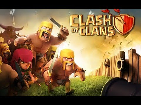Q&A Aslo HOW TO GET CLACH OF CLANS HACK FREE NO SCAM