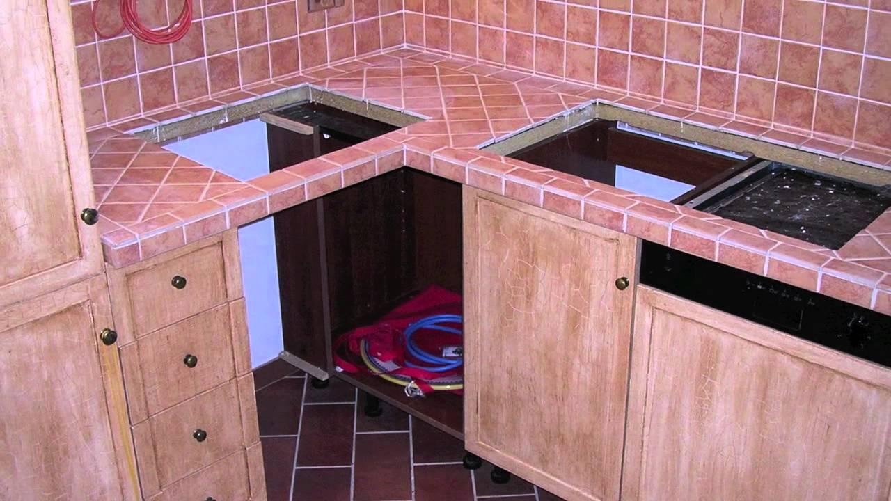 Come Costruire Una Cucina In Muratura Esterna.Come Costruire Una Cucina In Muratura Per Esterno