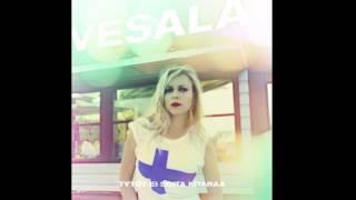 Vesala - Tytöt ei soita kitaraa