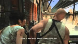Max Payne 3 (PC) - Vale a pena ou Não?