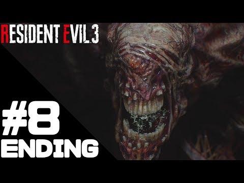 resident-evil-3-remake-walkthrough-gameplay/ending-–-ps4-pro-1080p/60fps-no-commentary