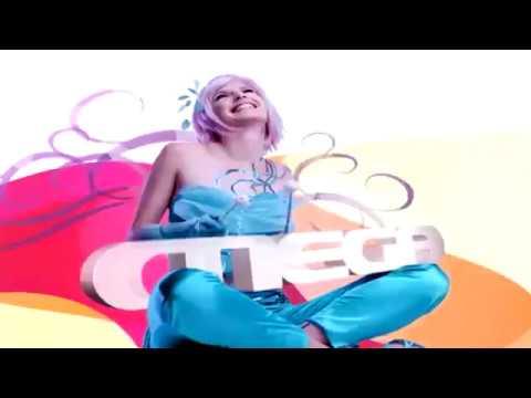Το αποχαιρετιστήριο βίντεο του MEGA