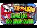 ES MUSS DOCH NOCH JEMAND SCHAFFEN- GTA V ONLINE STUNT RENNEN ★Let s Play Grand Theft Auto