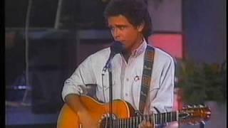 OTI 84 Chile - Agualuna - Fernando Ubiergo YouTube Videos