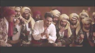 Gutt Naar Di - Kulwinder Billa || Remixed By Dj Hans || Video Mixed By Jassi Bhullar