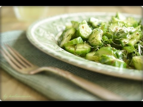 Рецепт Готовим Ризотто, | Recipe Cooking Risotto
