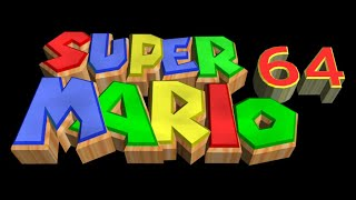 Ultimate Koopa - Super Mario 64