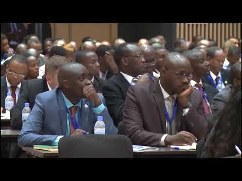EA Debate: Mobilising African intellectuals towards quality tertiary education