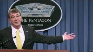 Замороженный плутоний или ошибка Пентагона: разведка облажалась
