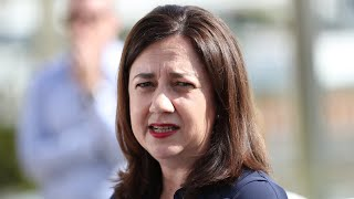 Queensland heads to the polls in 2020