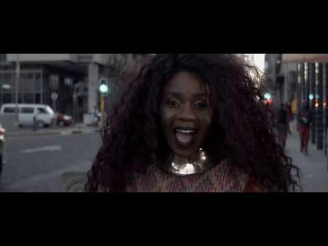 Ayanda Jiya - I'm Doing Fine (Official Music Video)