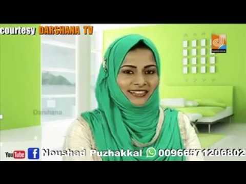 ! Randathani Hamza Son !