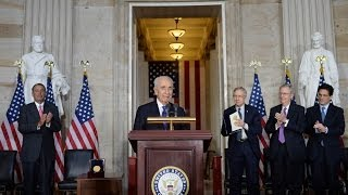 Address by President Shimon Peres at the United States Congress