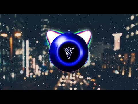XXXTENTACION - Changes (Seizure Remix) [Bass Boosted] تحميل الفيديو