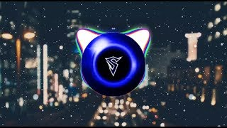 Gambar cover XXXTENTACION - Changes (Seizure Remix) [Bass Boosted]