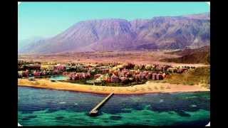 видео туры в Эйлат туроператор