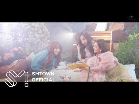 S.E.S. 에스이에스 'Remember' MV