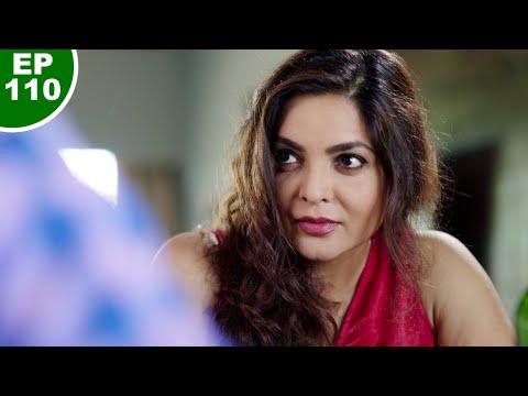 चरित्र - Charitraa - Episode 110 - Play Digital Originals