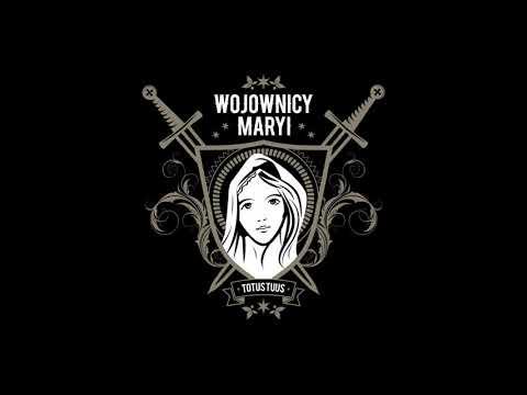 Wojownicy Maryi w Poznaniu