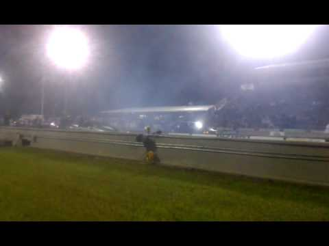 Drag Racing- Cecil,GA