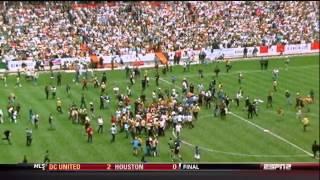 ESPN FC   Most Memorable World Cup Moments