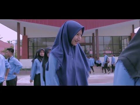 Lagu PERPISAHAN SAHABAT Sekolah Paling SEDIH | KENANGAN TERINDAH || SMKN 1 Limboto
