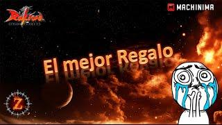Rakion - El Mejor Regalo