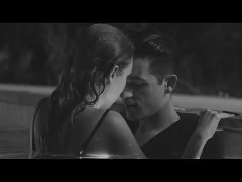 G-Eazy - The Beautiful & Damned ft. Zoe Nash (Official Video)