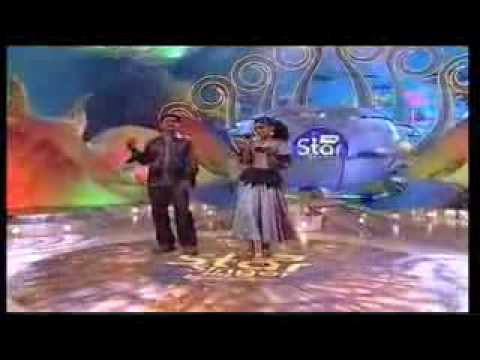 Idea Star Singer 2008 Sonia 01 - IndianZone.co.cC