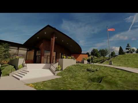 Palouse Prairie Charter School - Key Features