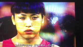 新妻聖子 オリンピックコンサート2017.