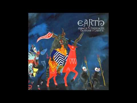 Earth - Angels of Darkness, Demons of Light II [Full Album] 2012