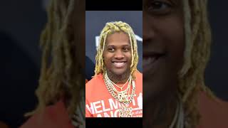 Lil Durk Dead At Age 28