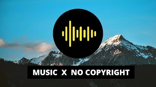 Erik Lund - Summertime | No Copyright Music - 免費音樂 無版權背景音樂下載