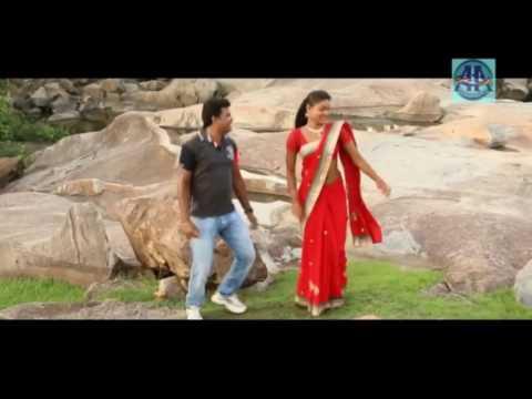 New Maowadi Sangat kuri Santali video 2018