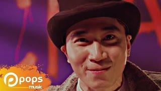 Teaser Craze 2 - Châu Đăng Khoa ft Karik Full MV Craze official sẽ ...