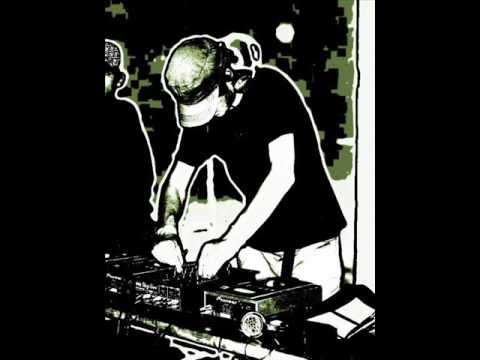Prodigy  - Out Of Space [Breakbeat Remix]