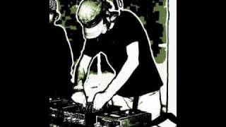 Prodigy Out Of Space Breakbeat Remix