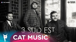 3 Sud Est - Tic Tac (Official Single)